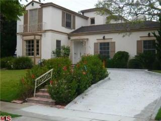 345 South Camden Drive, Beverly Hills CA