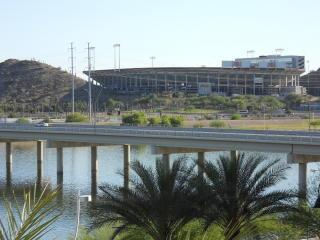 945 East Playa Del Norte Drive #3015, Tempe AZ