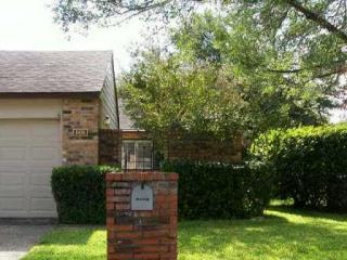 8438 Antero Drive, Austin TX