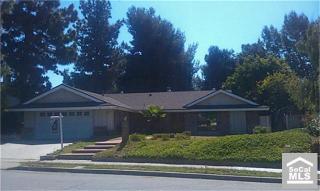 5142 Wendover Road, Yorba Linda CA
