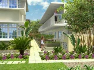 1340 Drexel Avenue #304, Miami Beach FL