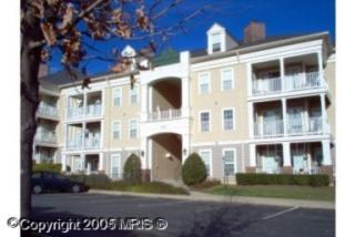 18001 Cloppers Mill Terrace #16-C, Germantown MD