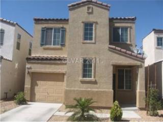 1276 Oak Village Avenue, Las Vegas NV