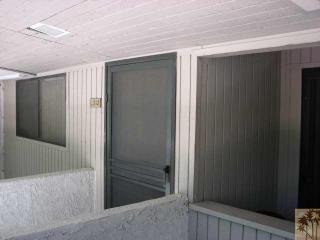 701 Los Felices Circle North #212, Palm Springs CA
