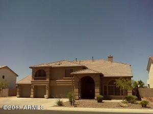 9548 West Keyser Drive, Peoria AZ