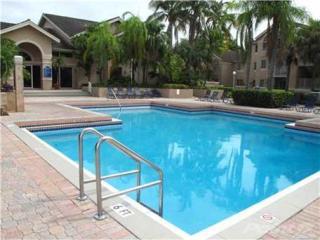 10520 Southwest 158th Court #104, Miami FL