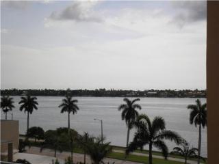 1801 North Flagler Drive #634, West Palm Beach FL