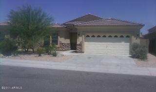 12220 West Tara Lane, El Mirage AZ