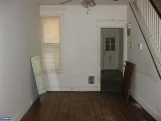 1254 Everett Street, Camden NJ
