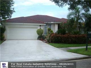784 Heron Road, Weston FL