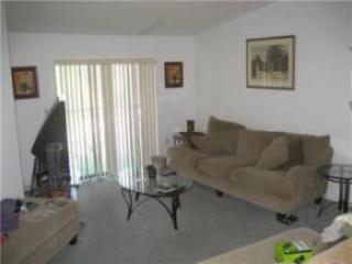 469 Northeast 207th Lane, Miami FL