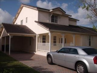 16102 Southwest 96th Terrace, Miami FL