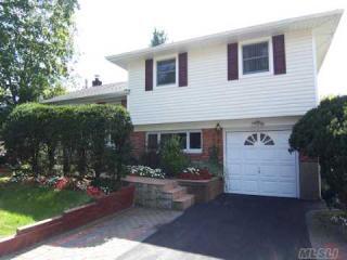 545 Old Bethpage Road, Plainview NY
