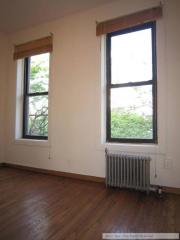 322 East 59th Street, New York NY