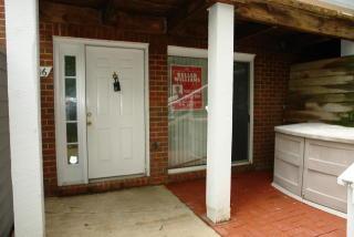 11206 Beaver Trail Court, Reston VA