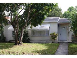 516 35th Street, West Palm Beach FL