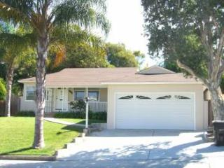 6070 West 76th Street, Westchester CA