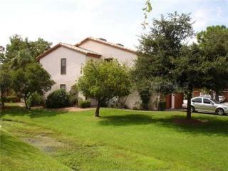5103 Ernst Court #52, Orlando FL