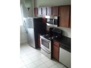 210 Dartmouth Street #4, Pawtucket RI