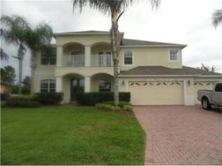 9896 Nokay Drive, Orlando FL