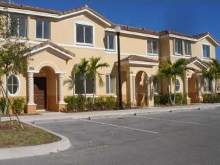2621 Southeast 16th Terrace, Homestead FL