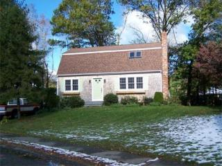 6 Bell Dr, Whitman, MA