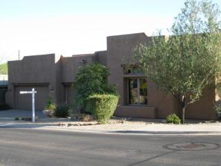 14487 East Charter Oak Drive, Scottsdale AZ