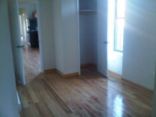 5 Parkside Court, Brooklyn NY