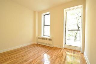 226 East 25th Street, New York NY