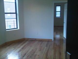 2415 Newkirk Avenue, Brooklyn NY