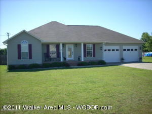 51 Summerville Estates Cir