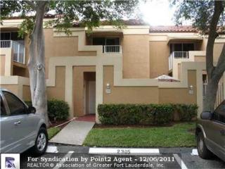 2305 Southwest 82nd Way, North Lauderdale FL