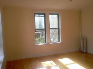 585 Park Place, Brooklyn NY