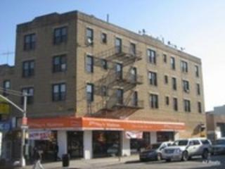 86 4th Street, Brooklyn NY