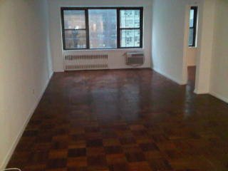 159 East 57th Street, New York NY