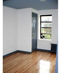 518 East 5th Street, New York NY