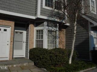 94 Southfield Avenue #601, Stamford CT