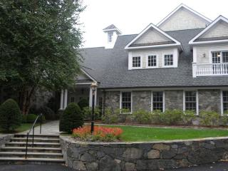 2 Dearfield, Greenwich CT