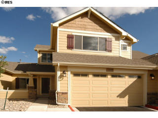 6802 Nimitz Dr #D102, Fort Collins, CO