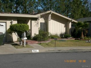 6437 East Via Arboles, Anaheim Hills CA