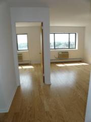 3164 21st Street #8-A, Queens NY
