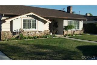 446 Northcliff Road, Pasadena CA