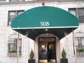 308 East 79th Street, New York NY