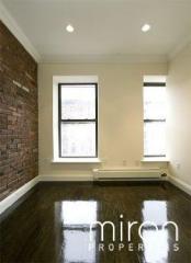 335 East 9th Street, New York NY