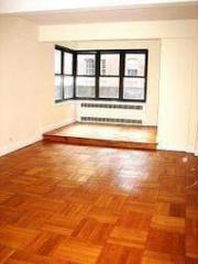 140 1 E 56th Street, New York NY