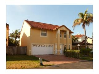 15116 Southwest 108th Terrace, Miami FL