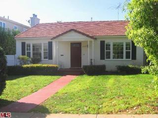 1141 Galloway Street, Pacific Palisades CA