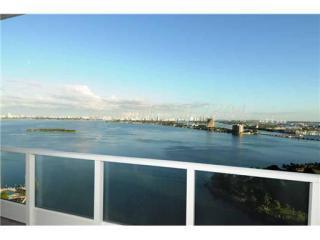 2020 North Bayshore Drive #3804, Miami FL