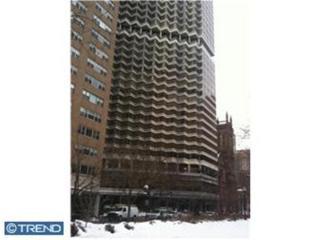210 West Rittenhouse Square #1002, Philadelphia PA
