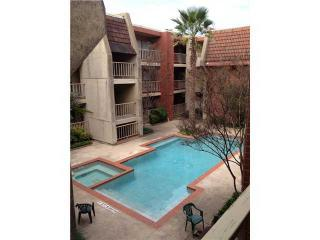 3115 Helms Street #108, Austin TX